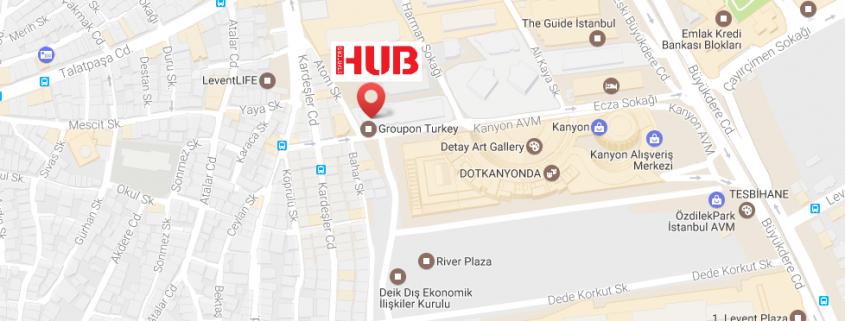 starters-hub-adres