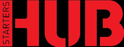 startershub-logo